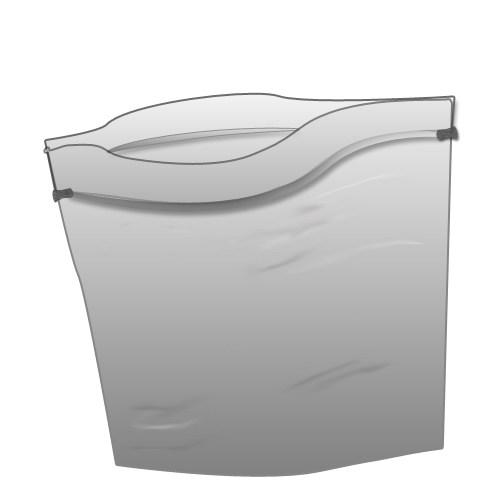 Ziploc bag clipart 3 » Clipart Portal.