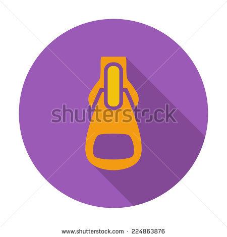 Zipp Stock Vectors & Vector Clip Art.