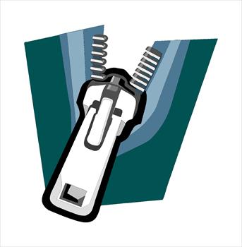 Free Zipper Cliparts, Download Free Clip Art, Free Clip Art.