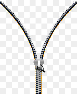 Zipper Png & Free Zipper.png Transparent Images #2319.