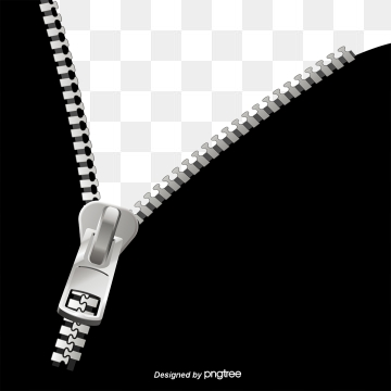 Zipper Png, Vector, PSD, and Clipart With Transparent Background for.