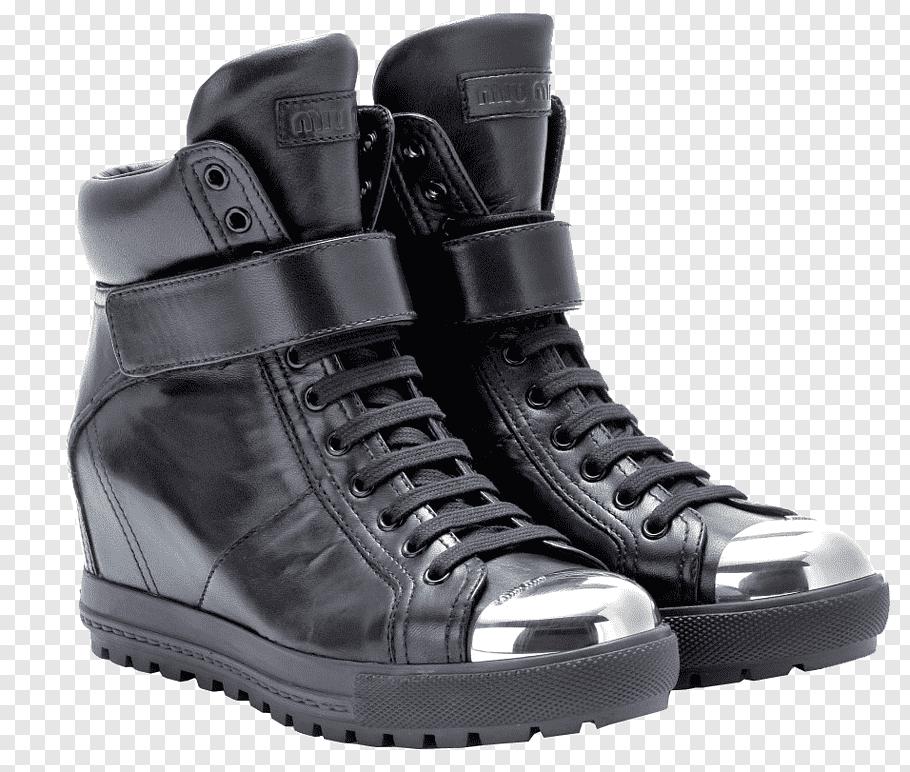 Sneakers Allegro Miu Miu Shoe Brand, Miu miu free png.
