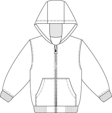 Free Jacket Zipper Cliparts, Download Free Clip Art, Free.