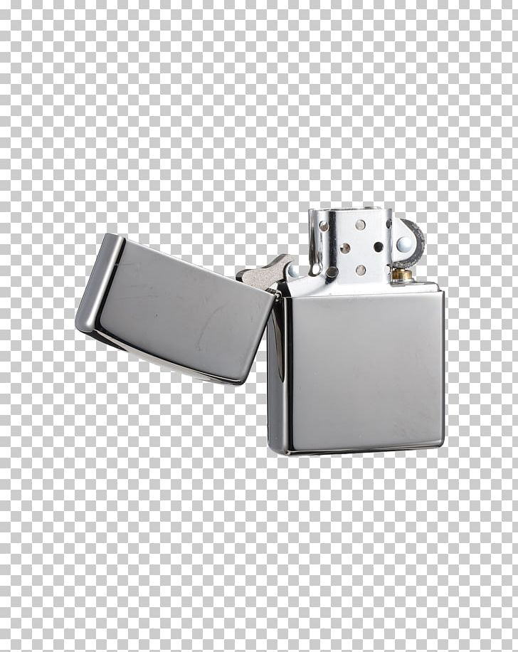 Europe Zippo Lighter Designer PNG, Clipart, Antique, Antique.