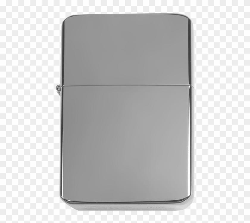 Zippo Lighter Png, Transparent Png.