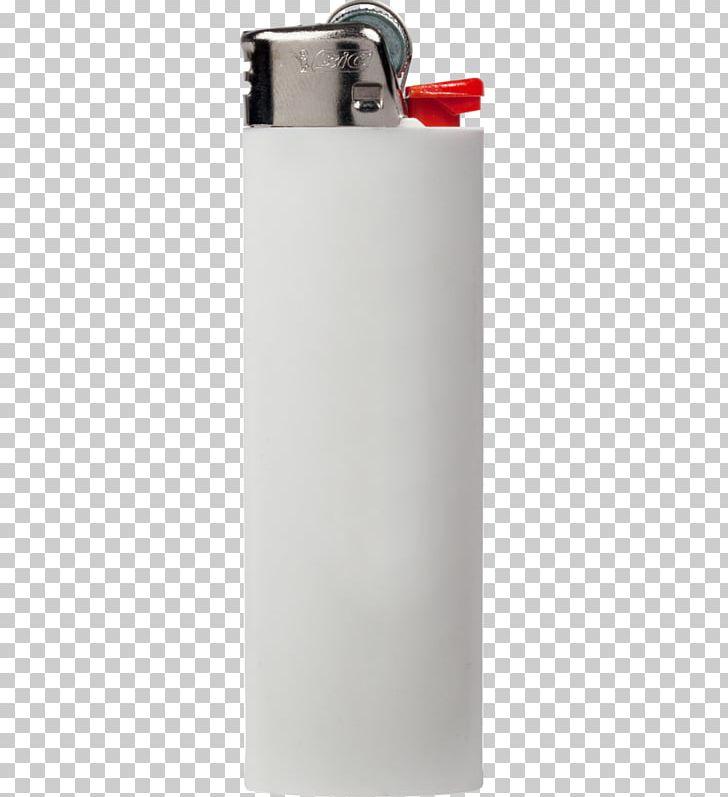 White Lighter Myth Tobacco Pipe Zippo PNG, Clipart, Cigar, Cigarette.