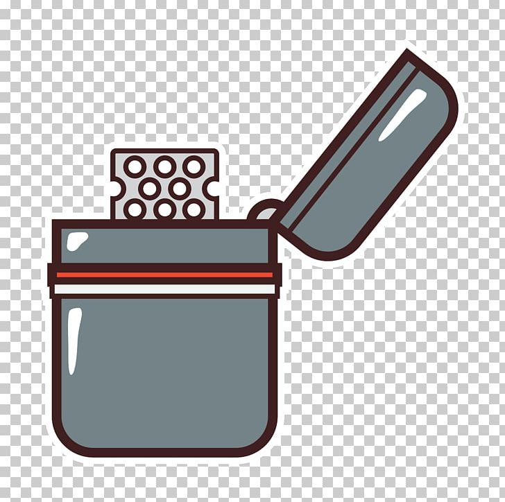 Lighter Zippo Illustration PNG, Clipart, Angle, Cigar.