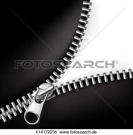 Reißverschluss Clip Art Illustrationen. 3.099 reißverschluss.