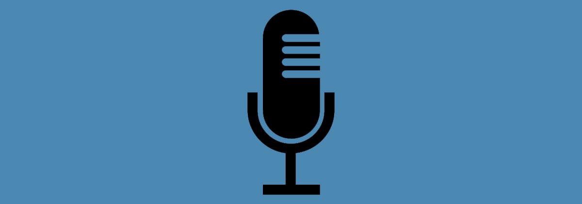 Please Fix Podcasting Before It Jumps the Shark.