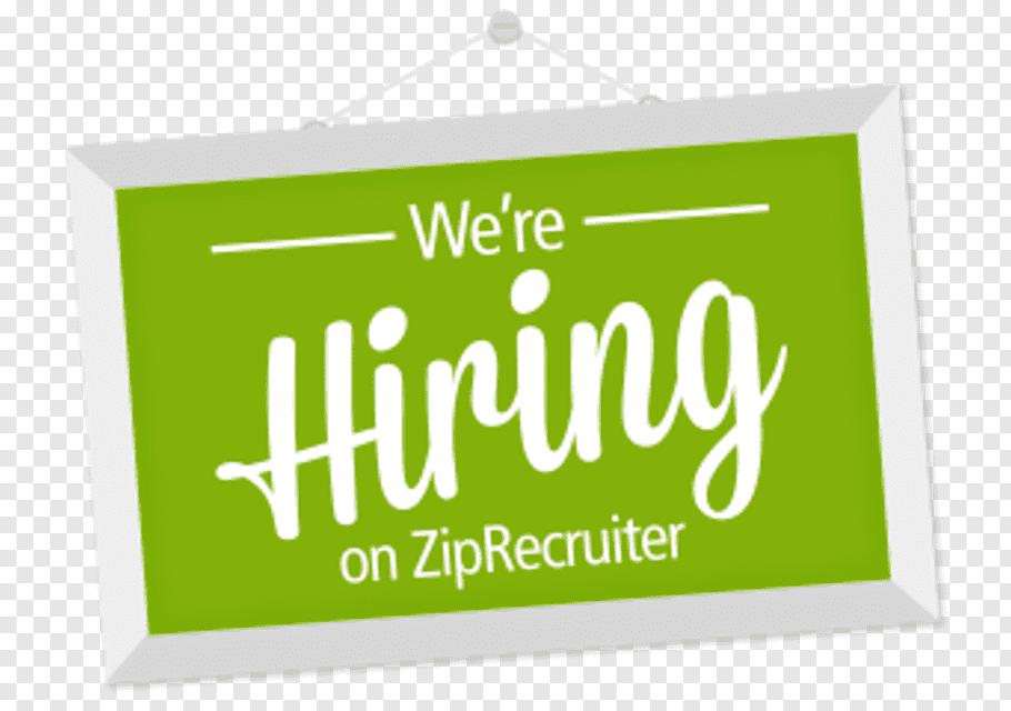 Employment website Job Business Career, Business free png.