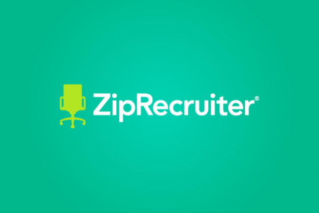 """With ZipRecruiter's New Product, Job Seekers """"Get Recruited"""" by Top."""
