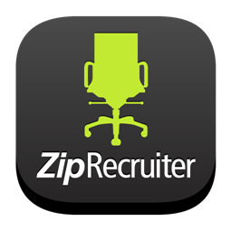 Why I Dumped Monster.com for ZipRecruiter • The Resilient Recruiter.