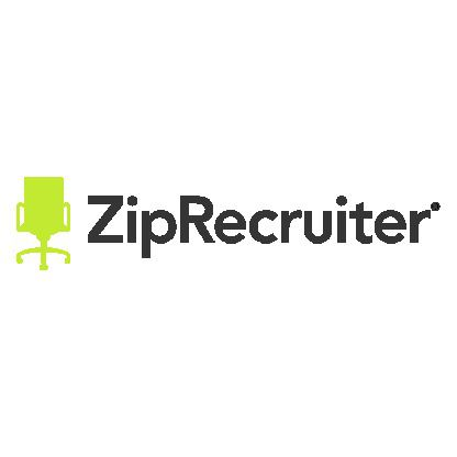 ZipRecruiter on the Forbes Cloud 100 List.