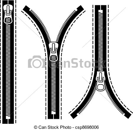 Zip Illustrations and Clip Art. 4,520 Zip royalty free.