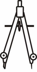 GigaDict おしゃれシリーズ ドイツ語ー日本語