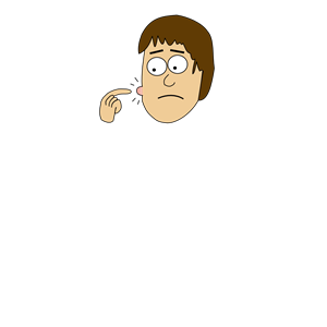Zit clipart, cliparts of Zit free download (wmf, eps, emf.