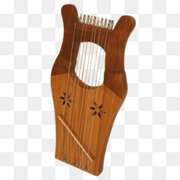 Zither PNG and Zither Transparent Clipart Free Download..