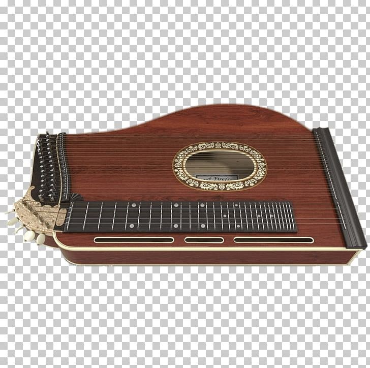 Autoharp String Instruments Zither Musical Instruments PNG.