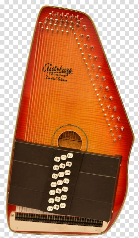 Autoharp Electronic Musical Instruments Oscar Schmidt Inc.
