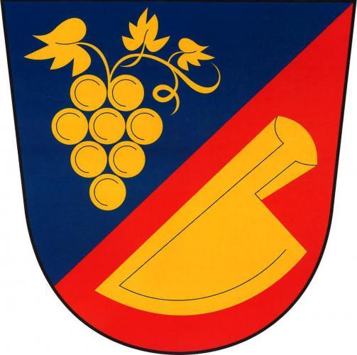 Těšetice (Znojmo).