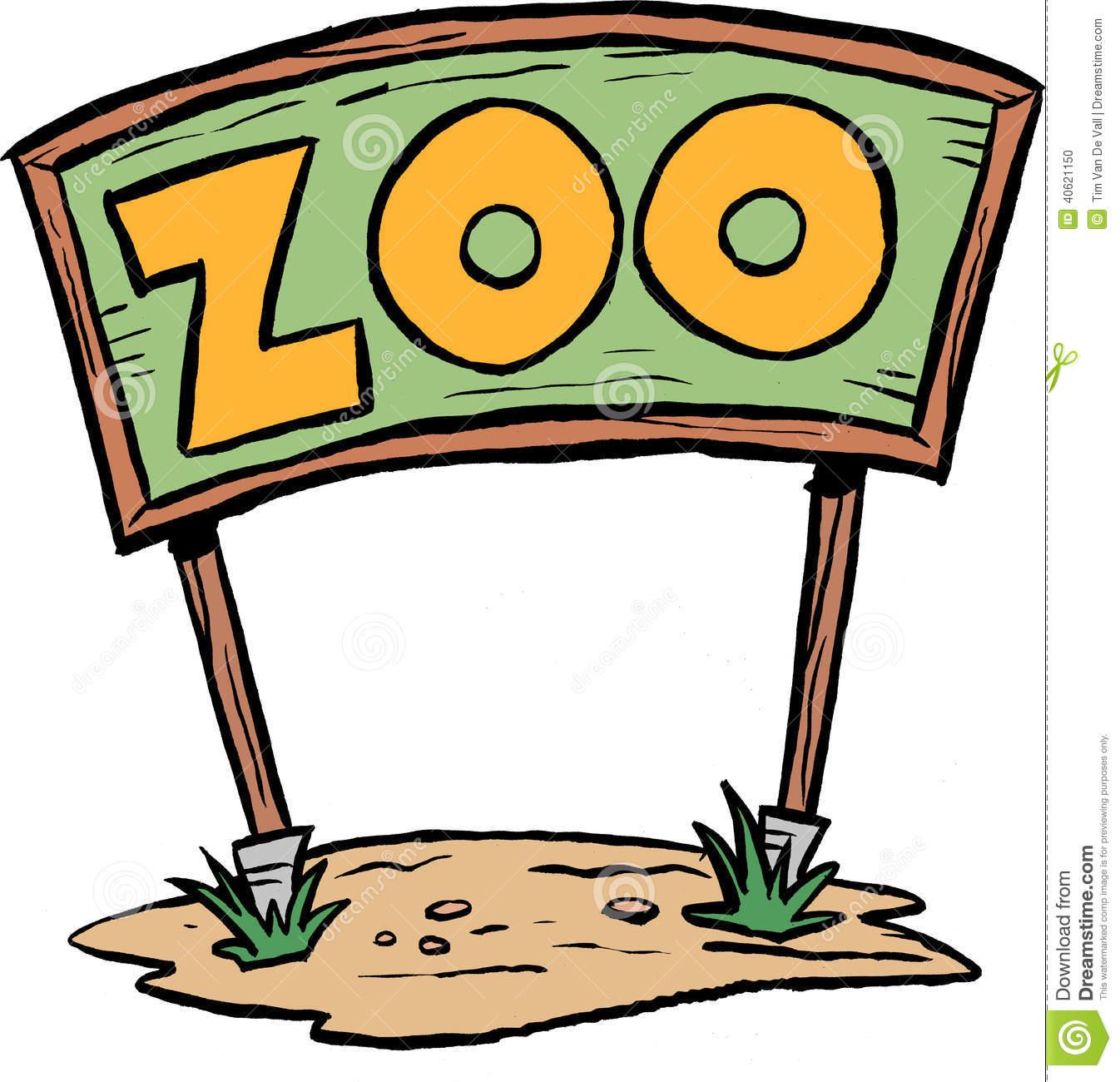 Zoo Clip Art & Zoo Clip Art Clip Art Images.
