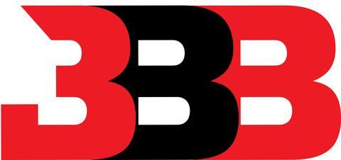 Big Baller Brand.