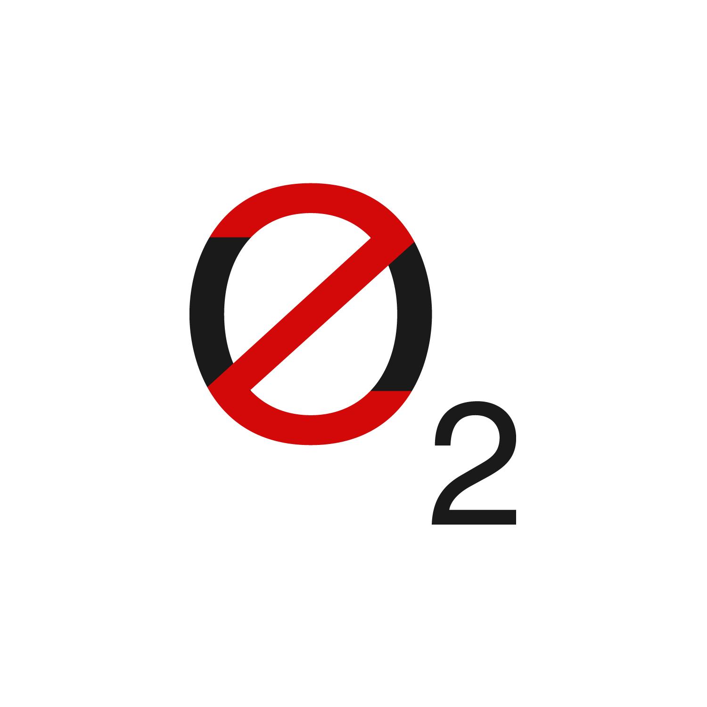 Modern, Elegant, It Company Logo Design for Zero2 or ZO2 by.