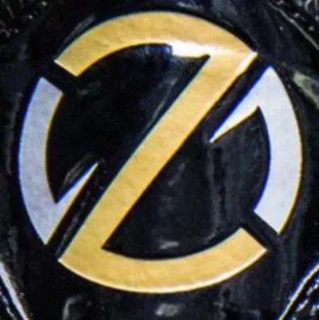 Lonzo ball Logos.