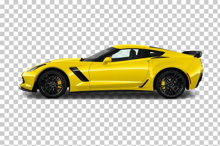 2016 Chevrolet Corvette 2017 Chevrolet Corvette 2018.