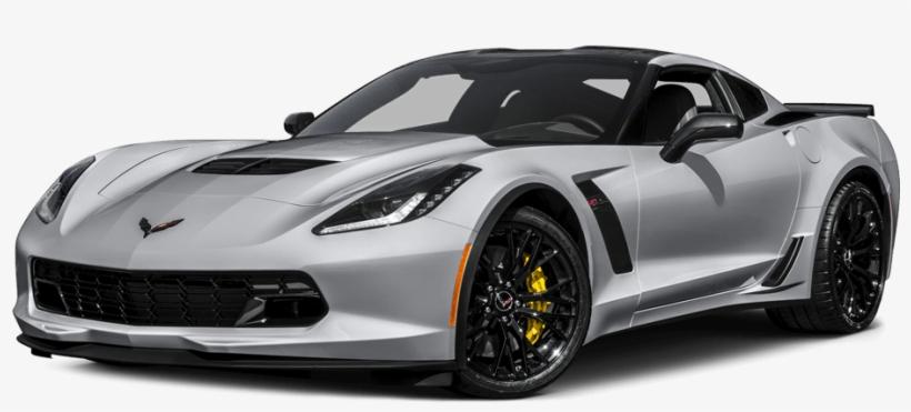 Corvette Car Png Hd.