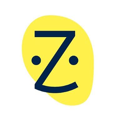 ZocDoc Logo.