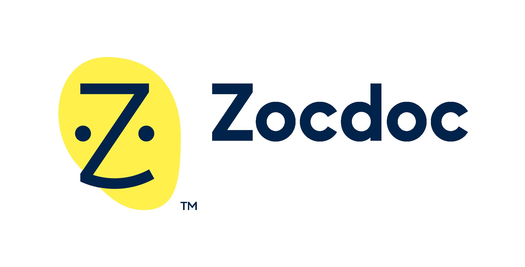 File:ZocDoc logo.png.