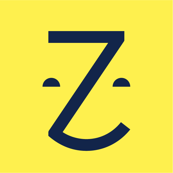 ZocDoc Customer Service, Complaints and Reviews.