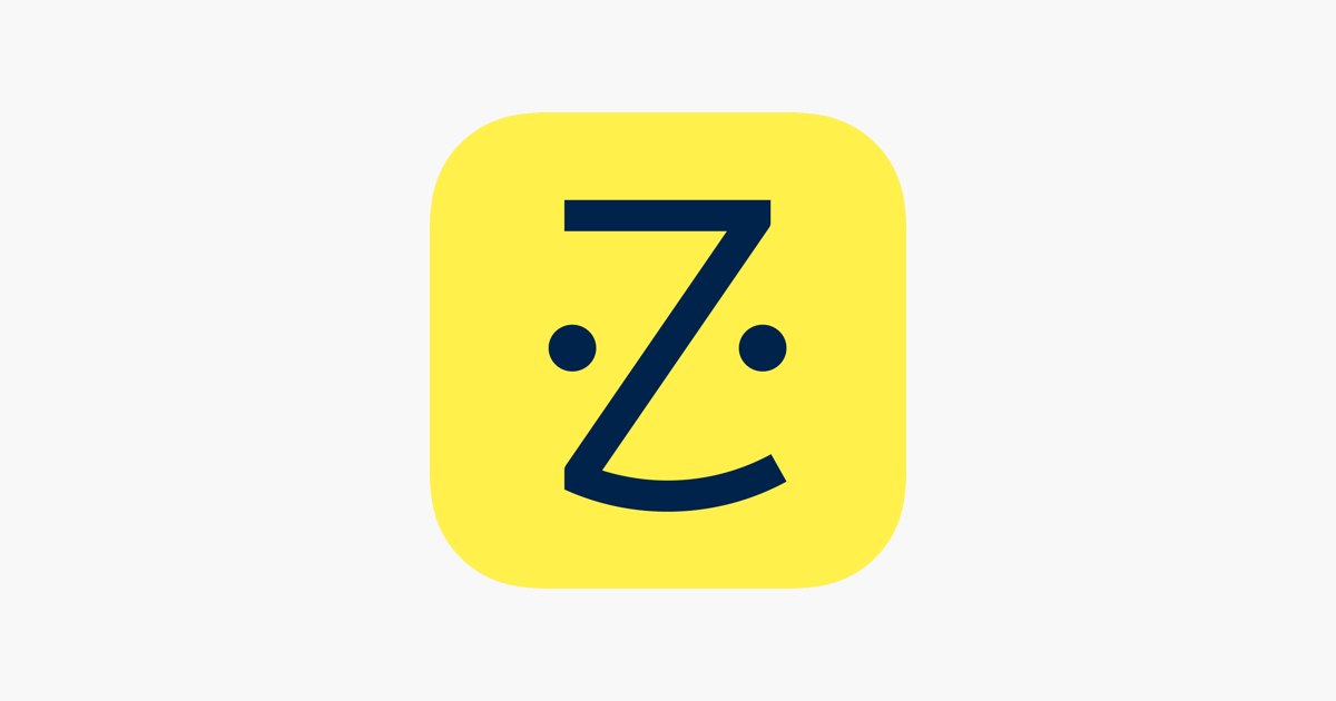 Zocdoc: Find Local Doctors on the App Store.