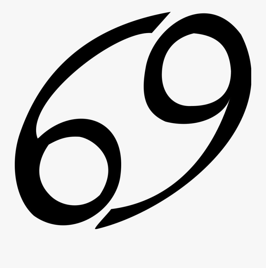 Horoscope 30 Png Clip Arts.
