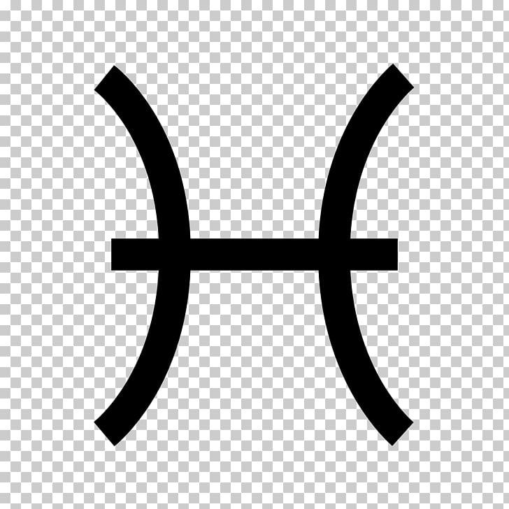 Pisces Zodiac Astrological sign Computer Icons Aquarius.