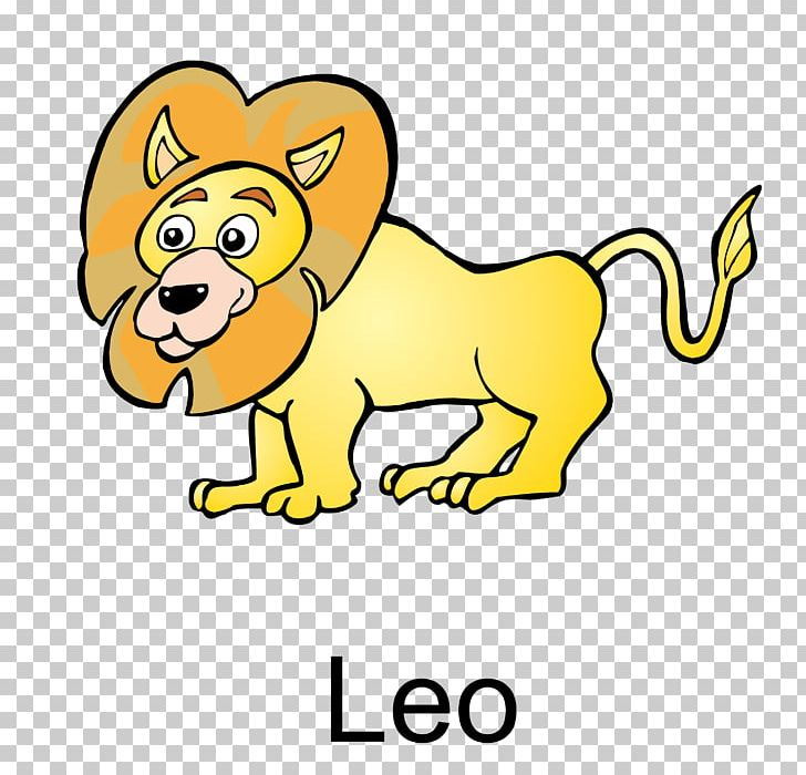 Leo Horoscope Astrological Sign Zodiac Scorpio PNG, Clipart.