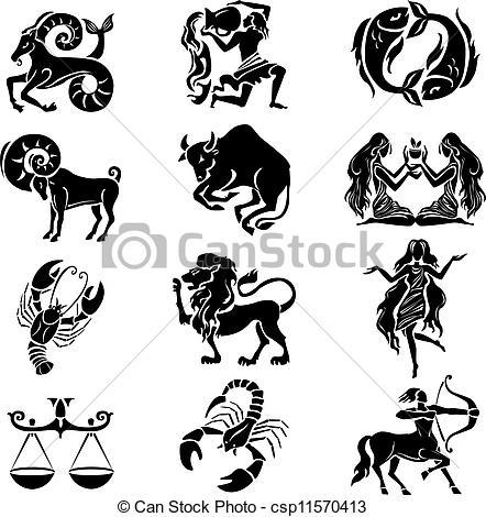 Horoscope Illustrations and Clip Art. 20,846 Horoscope royalty.
