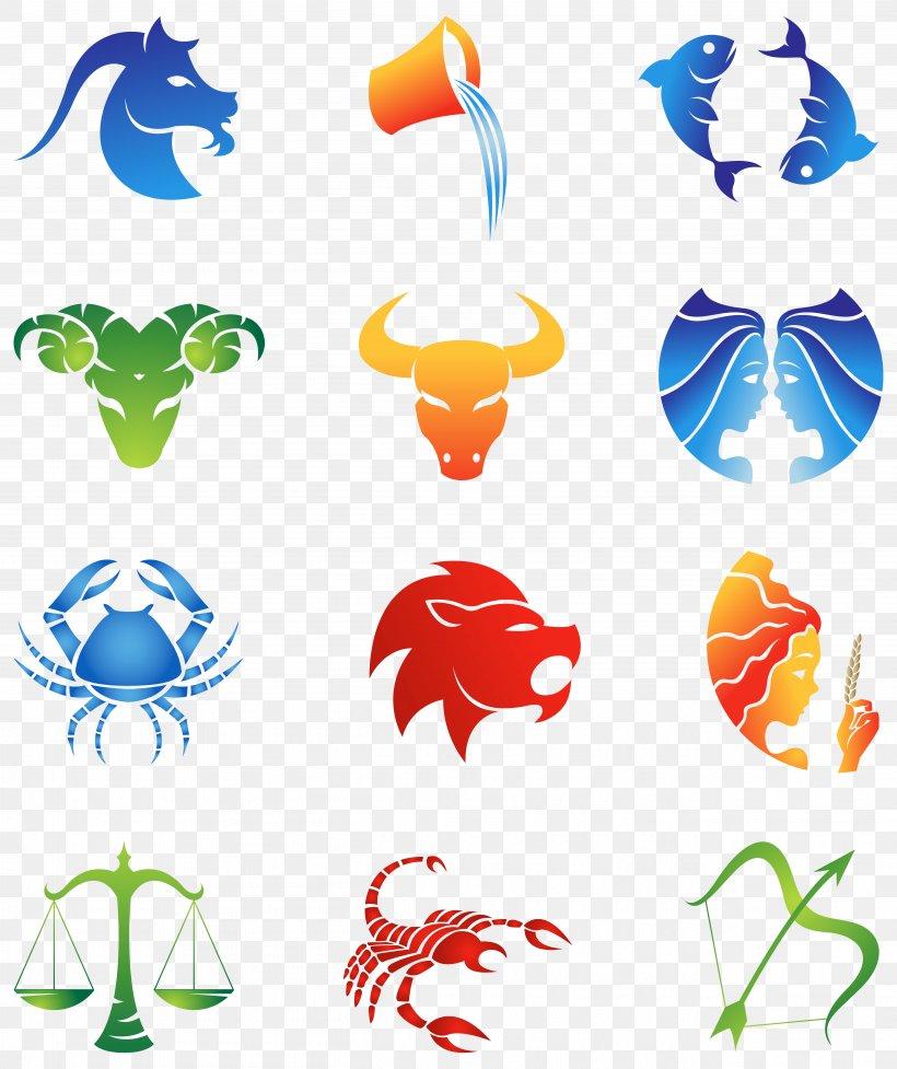 Astrological Sign Zodiac Horoscope Capricorn Astrology, PNG.