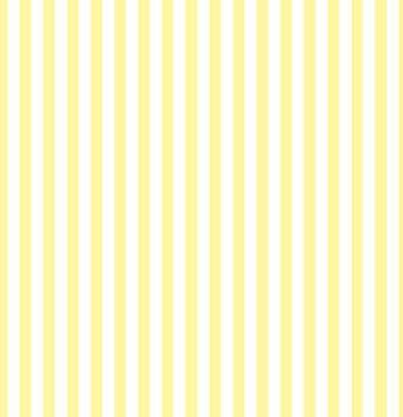 Yellow 1/4\