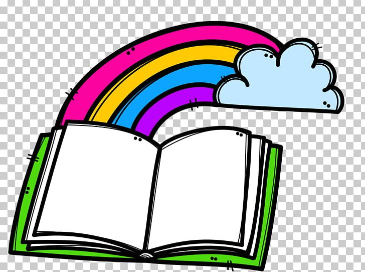 A Bad Case Of Stripes Book Writing Reading PNG, Clipart, A.