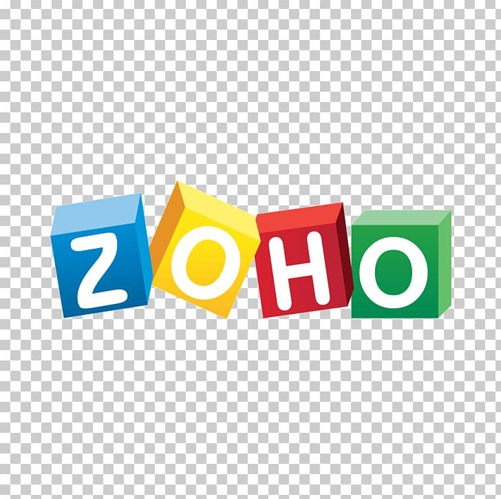Zoho Office Suite Customer Relationship Management Zoho.