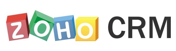 Zoho CRM Integration, Customization & Zoho Development Services.