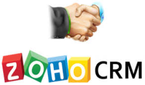 Zoho CRM: What version is right for you?.