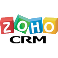 Zoho CRM Alternatives and Similar Software.