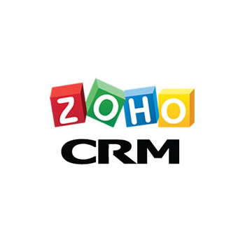 Zoho CRM for Law Firms Software Review (2019).
