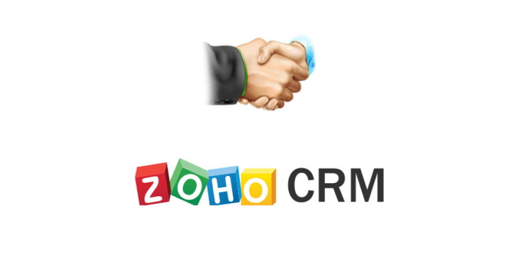 Zoho CRM Reviews, Ratings, FAQs.