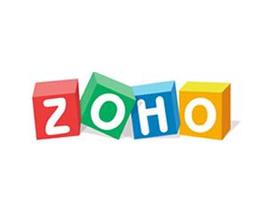zoho.com.