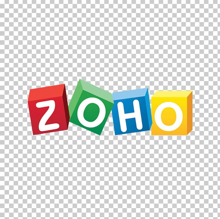 Zoho Office Suite Logo Zoho Corporation Google Docs Customer.