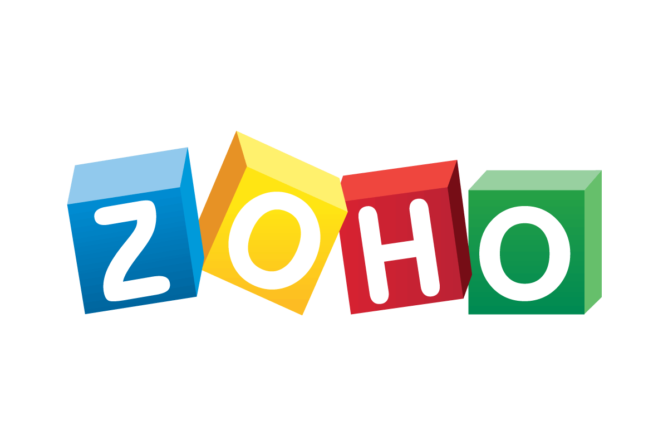 New Version of Zoho Sites Helps Users Build Beautiful, Modular.